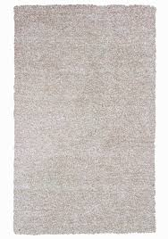 kas rugs bliss 1580 ivory heather area rug