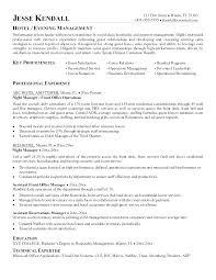 Medical Assistant Front Office Resume Interesting Assistant Office Manager Resume Office Manager Resume 48 Medical