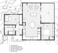 simple plan house of blues houston inspirational 28 best floor plans images on