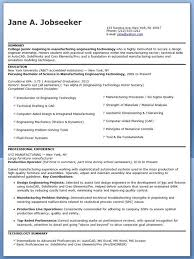 Resume-Samples-Estimator-Resumesflooring-Estimator - Ultraboostsale ...