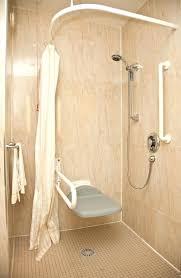 handicap shower handles designer grab