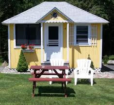 Attractive Sunnyside Cottage Bar Harbor Cottage