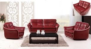 Amusing Sofa Set For Small House Ideas - Best idea home design .
