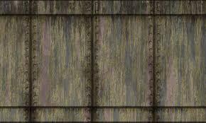 seamless metal wall texture. Wall Metal Texture Seamless