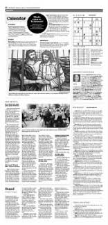 Tallahassee Democrat from Tallahassee, Florida on August 27, 2016 · Page C2