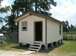 prefab tiny house kit. Tiny Home Kits Stunning Design 11 Prefab House For Sale Layout 4 Dwelles Super Minimalistic Kit P