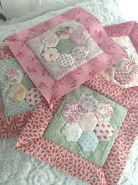 Floral Patchwork Quilts – co-nnect.me & ... Purple Floral Patchwork Bedding Floral Patchwork Quilts For Sale So  Pretty Really Like Not Soooo Many ... Adamdwight.com