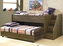 Twin Xl Bed Frame Image Of Twin Bed Frame With Drawers Steps Twin Xl ...