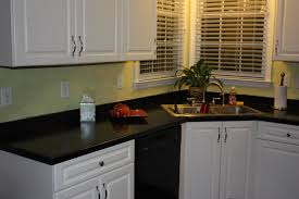 Reglazing Kitchen Cabinets Incredible Bathtub Reglazing Nj With Resurface Bathtub Nj New