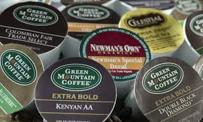 keurig green mountain inc