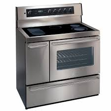 comely 40 electric range 28 images make frigidaire quot self intended for equable inch electric range l39