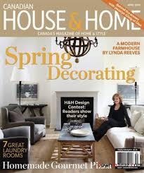 Small Picture Home Interior Magazines Decor Magazine Decorating Ideas Ideas