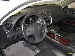 2004 Lexus IS 350 wallpaper | 1024x768 | #37014