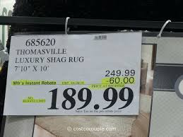 thomasville rugs runners costco at sams club thomasville rugs costco uk marketplace indoor outdoor