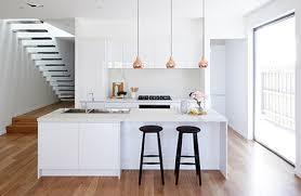 freedom furniture kitchens. exellent kitchens testimonials inside freedom furniture kitchens n
