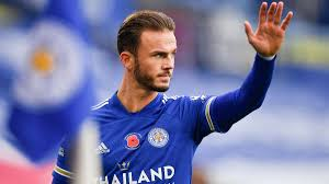 The match will be held behind closed doors at anfield. Premier League Odds Picks And Predictions Leicester City Vs Liverpool Sunday Nov 22