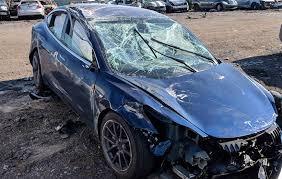 Image result for و تصادف خودرو