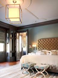 um size of bedroom family room ceiling lights bedroom ceiling light fixtures bedroom pendant lights