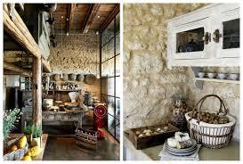 Rustic Italian Kitchens Rustic Italian Kitchen An Update Renovating Italy