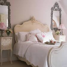 white shabby chic bedroom furniture. Beautiful Shabby Chic Bedroom Furniture Design White