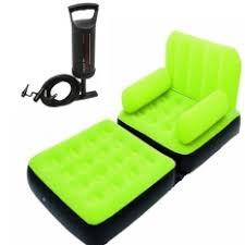 sofa bed philippines. intex philippines list pool bean bag air bed for sofa