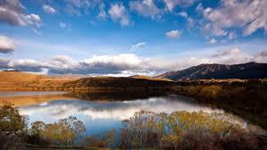 beautiful hd scenery free desktop