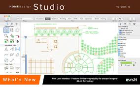 Small Picture Home Design Studio Download Mac