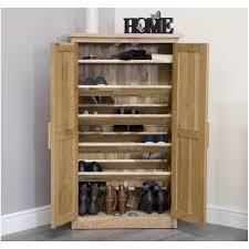 hall furniture shoe storage. Hall Shoe Storage Bench Shoes Cabinet Seat Hallway Furniture Entry Hall Furniture Shoe Storage