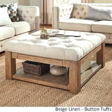 ottoman coffee table australia ottoman coffee table ottoman coffee table round ottoman coffee table fabric ottoman