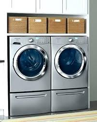 frigidaire affinity front load washer. Frigidaire Affinity Front Load Washer Overall The Not Spinning