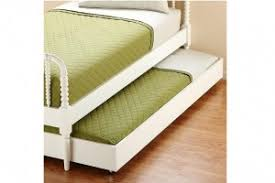 Trundle beds love em or leave em