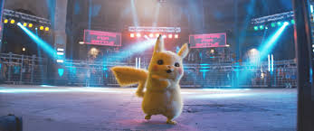 Detective Pikachu Post Credit Scene: How does the Pokemon movie end?