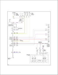 2003 lincoln town car wiring diagram recent wiring diagram 1997 2003 lincoln town wiring diagram recent wiring diagram 1997 lincoln town new fresh 2000 lincoln town