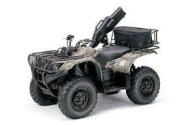 yamaha quads. yamaha atv specifications quads