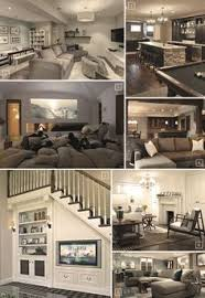 Basement Decorating Ideas How To Guide Basement Decorating