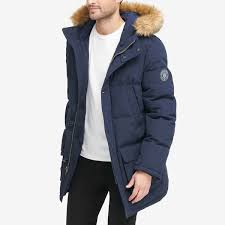 10 dude approved winter coats to up your style game