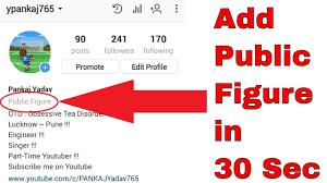 Instagram Bio Ideas For Guys Free Instagram Indian Likes