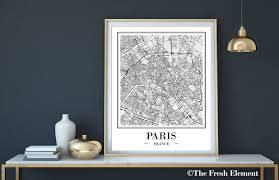 756de625f15be916292376921c3c757c jpg on standard wall art sizes with paris city map wall art print is a high quality instant digital