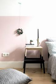 46 Inspirierend Wandfarbe Creme Braun Wohnung Available Site