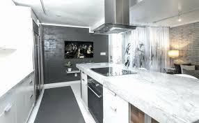 fullsize of fancy lighting concept kitchen ge under counter radio televisions cabinet tv kitchen tv ideas