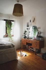 interior design bedroom vintage. Bedroom : Vintage Ideas Interior Wooden . Design