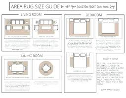 rug under queen bed king bedroom dimensions area size guide to help you select the what