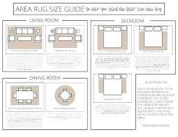 rug under king bed for home decorating ideas elegant living room measurements 8x10 livin