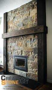 natural stone fireplace hearth natural stone fireplaces view in gallery fireplace