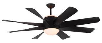shown in picture montecarlo ceiling fan model mc 8tnr56bkd click on picture to close ceiling fan