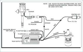ready to run distributor wiring diagram hei ready to run distributor wiring diagram hei how to install distributor on ford unique wiring diagram