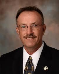 Lou MacKenzie - Assistant Coach - Staff Directory - Naval Academy ...