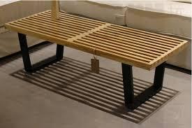 oriental outdoor furniture. Oriental Outdoor Furniture. Japanese Style Korean Popular Solid Wood Coffee  Table Minimalist Creative Pastoral Furniture