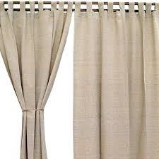 rust colored curtain curtain door curtains beige color sandy stripe rust door curtain rust colored