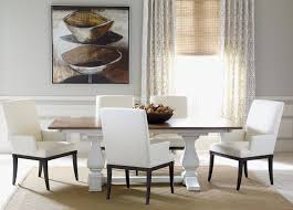 breakfast room furniture ideas. Large Size Of Living Room:ethan Allen Kitchen Tables Lovely Cameron Extension Dining Table Ethan Breakfast Room Furniture Ideas S
